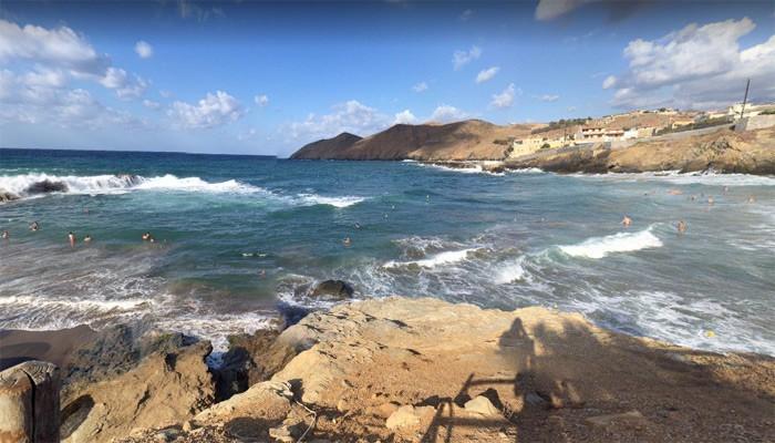 Панормо один из лучших курортов Крита.