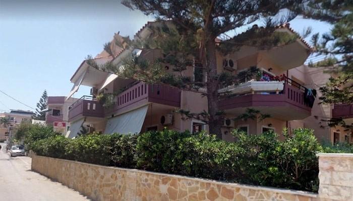 Курорт Платаньяс: зажигательный отпуск в гуще событий.