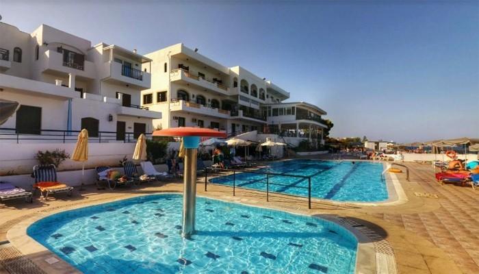 Horizon-Beach-hotel-crete-4