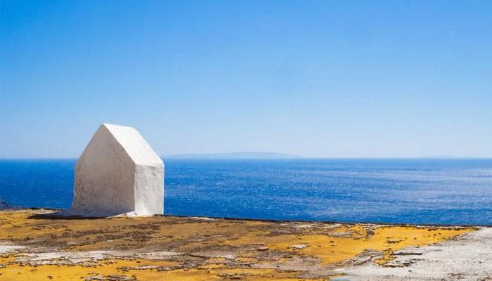 Покупаем дешевые авиабилеты на Крит!