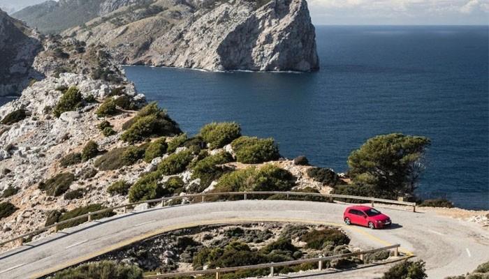Ном Лассити на машине: самостоятельные вояжи по восточному региону Крита.