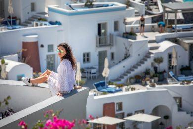 Список курортов Крита - выбираем лучший для отдыха